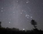 昨夜爆发的双子座流星雨你看到了吗? 一分钟看流星雨降临地球