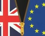 英国脱欧公投两周年 150秒回顾英国脱欧之路