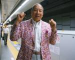 震惊!东京地铁站发车音乐串起来居然是首歌