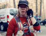 全球最虐馬拉松:給你60個小時跑完160公里荒野