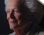 芭芭拉·布什葬礼千余人送别 4位前总统齐出席独缺特朗普