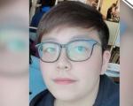 22岁中国留学生在加拿大遭绑架 警方:绑架过程非常暴力